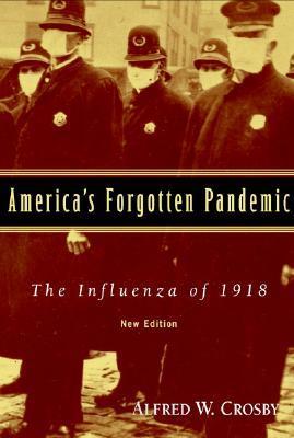 America's Forgotten Pandemic