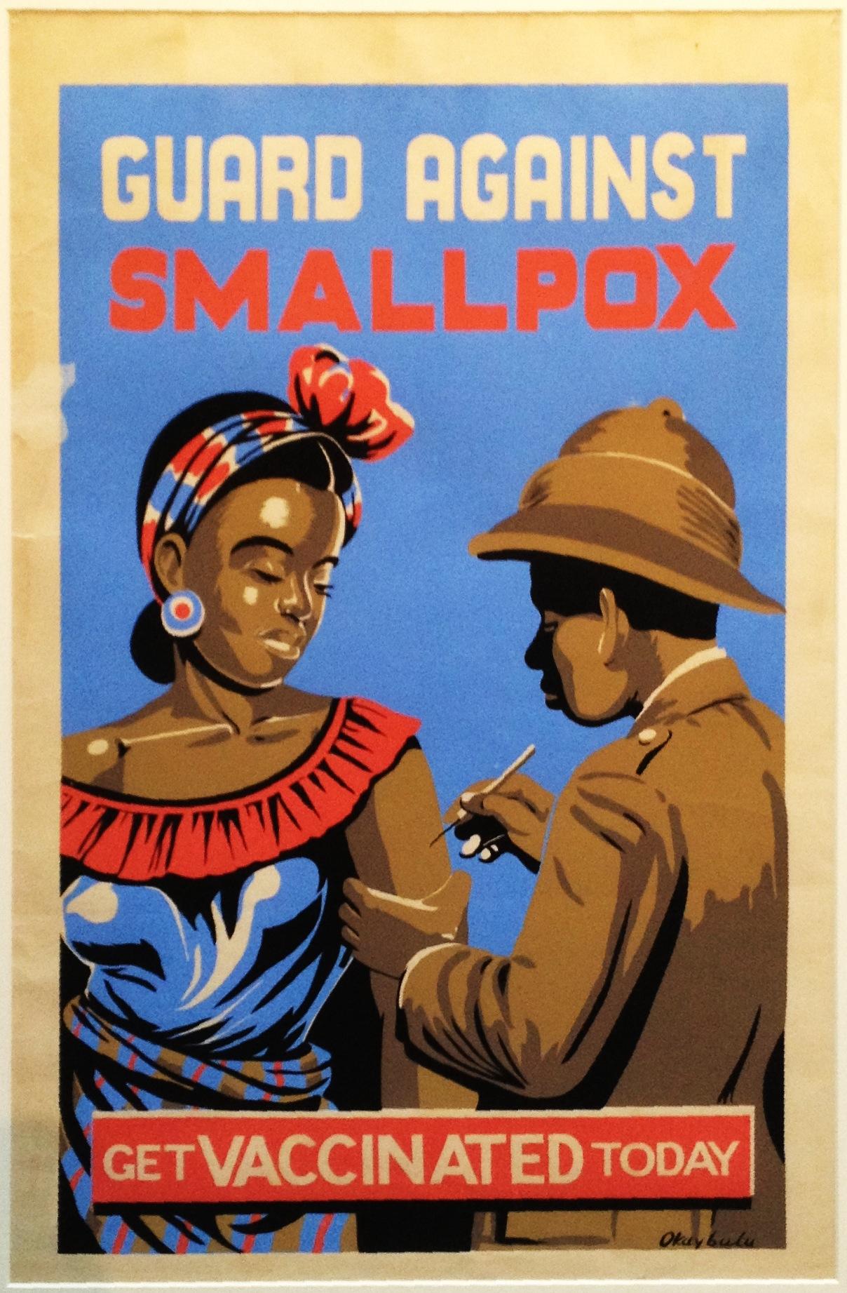 CDC smallpox poster 4