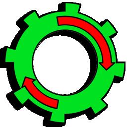 XPlasMap icon
